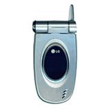unlock LG U8390