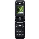 unlock LG U880