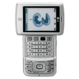 unlock LG U900