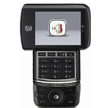 unlock LG U960