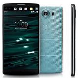 unlock LG V10