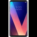 unlock LG V30+