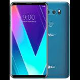 unlock LG V30S ThniQ