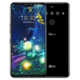 unlock LG V50 ThinQ