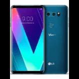 unlock LG V80