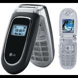 unlock LG VI-5225