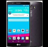unlock LG VK810DU