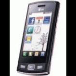 unlock LG VM720WZ