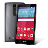 unlock LG Volt 2