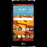 unlock LG Volt F540