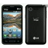 unlock LG VS415BPP