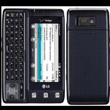 unlock LG VS750