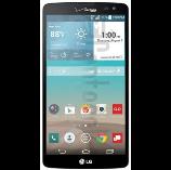 unlock LG VS880N