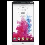 unlock LG VS985W