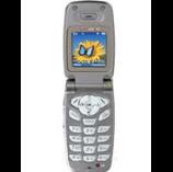 unlock LG VX4400B