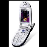 unlock LG VX4600