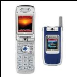 unlock LG VX7000