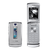 unlock LG VX8700
