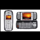 unlock LG VX9800