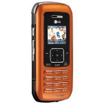 unlock LG VX9900