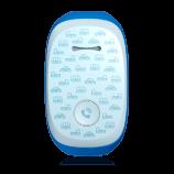unlock LG W105L