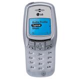 unlock LG W3000