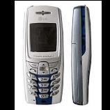 unlock LG W5300