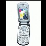 unlock LG W5400