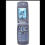 unlock LG W7000