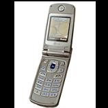unlock LG W7020