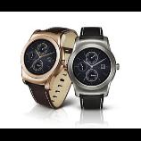 unlock LG Watch Urbane