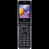 unlock LG Wine 2 LTE