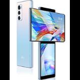 unlock LG Wing 5G