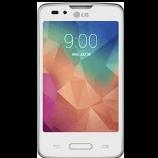 unlock LG X130G