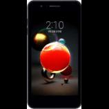 unlock LG X2 (2018)