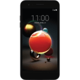 unlock LG X212TAL