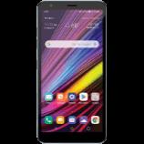 unlock LG X320AM8