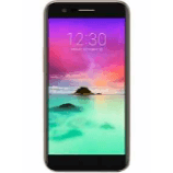 unlock LG X4
