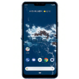 unlock LG X5 Android One