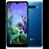 unlock LG X6
