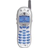unlock Motorola 120e