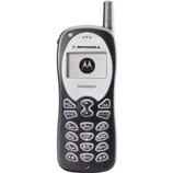 unlock Motorola 182c