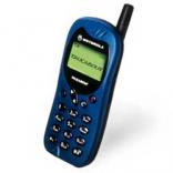 unlock Motorola 2688