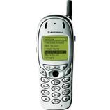 unlock Motorola 280