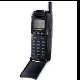 unlock Motorola 3160