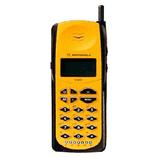unlock Motorola 6900