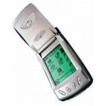 unlock Motorola A008