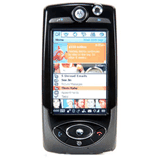unlock Motorola A1000