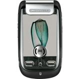 unlock Motorola A1200(i)