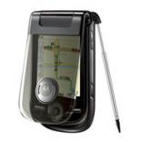 unlock Motorola A1600